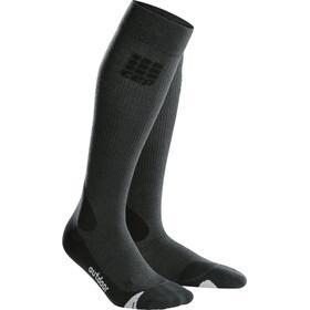 cep Pro+ Outdoor Merino - Chaussettes Homme - noir
